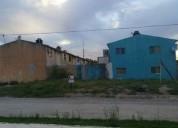 Terreno en venta col lomas de villar 281 m2