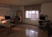 Zona centro departamento leon guanajuato 3 dormitorios