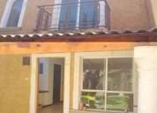 Capulin casa venta emiliano zapata morelos 58 m2