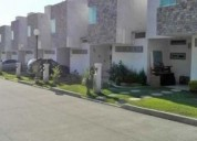 Tlamomulco casa venta yecapixtla morelos 101 m2