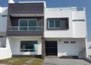 Casa venta lomas de juriquilla 3 dormitorios 250 m2