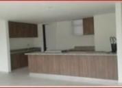 Polanco ciudad de mexico miguel hidalgo departamento renta 3 dormitorios 200 m2