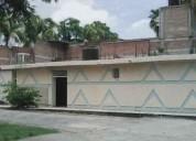 Juan alvarez casa venta iguala de la independencia guerrero 208 m2