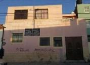 Gomez farias no 113 102 m2