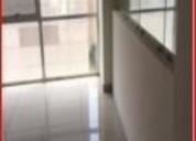 Polanco oficinas renta ciudad de mexico 80 m2
