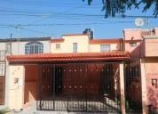 casa en venta col moderno 3 dormitorios 175 m2