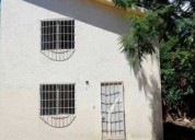 Centro casa venta emiliano zapata morelos 160 m2