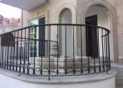casa en ch para estrenar colonia florida 3 dormitorios 208 m2