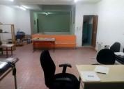 Oficina en renta en zona centro 80 m2