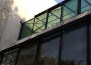 Oficinas para remodelar en renta en excelente ubicacion p1 200 m2