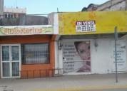 En venta locales comerciales 112 m2