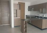 Torre zenic n 5 int 79 departamento en renta 2 dormitorios 76 m2