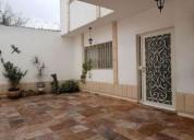 Casa en venta las etnias torreon 3 dormitorios 176 m2