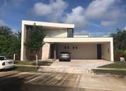 yucatan country club casas en renta merida mexico 4 dormitorios 576 m2