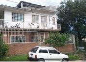 Doble casa a la venta 4 dormitorios 523 m2