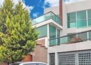 Lomas de zompantle casa venta cuernavaca morelos 176 m2