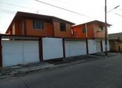 Casa de 4 recamaras con departamento y local independiente 4 dormitorios 441 m2