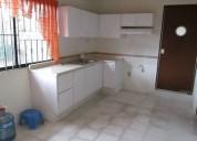 Casa renta priv encinos lomas del chairel 3 dormitorios