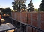 casa nueva en la florida enganche diferido 3 dormitorios 227 m2
