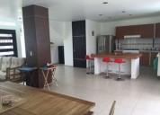 casa sola en fraccionamiento con alberca en oaxtepec 3 dormitorios 480 m2