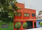 casa sola iztapalapa 1 dormitorios 169 m2