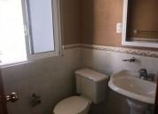 casa en renta arboledas de san javier doble caseta de vigilancia 3 dormitorios 160 m2