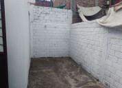 casa en fraccionamiento privado prados del bosque zamora 3 recamaras 3 dormitorios 78 m2