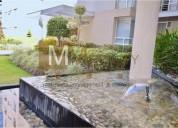 Parque del valle departamento renta mm realty mexico 3 dormitorios 105 m2