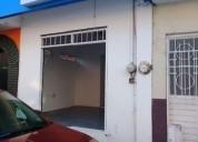 Local comercial en renta en centro 20 m2