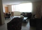 Departamento en venta residencial costa verde fracc virginia 3 dormitorios