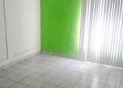 Lomas de cortes casa venta cuernavaca morelos 212 m2