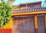 Revolucion casa venta cuernavaca morelos 148 m2