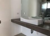 Casa residencial en venta con jardin y un solo nivel en privada nueva 2 dormitorios 399 m2