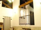 Cabana en venta san cristobal 2 dormitorios 550 m2