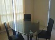 casa en renta amueblada en las americas 2 dormitorios 200 m2