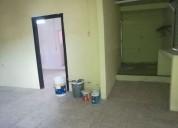 Moag renta casa con local 1 dormitorios