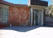 Excelente casa en poblado la estancia municipio de actopan hidalgo 4 dormitorios 644 m2