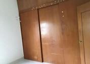 Se renta casa en condominio en el fracc la tampiquera 2 dormitorios 100 m2