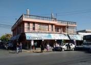 Locales comerciales san rafael guadalupe nuevo leon 640 m2