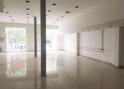 Local en renta en el centro de monterrey 250 m2