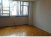 Polanco ciudad de mexico departamento renta 3 dormitorios 220 m2