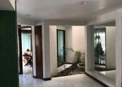 Casa en venta seguridad y privacia 3 dormitorios 247 m2