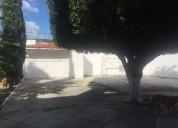 Casa en venta tuxtla gutierrez chiapas 5 dormitorios 1098 m2