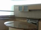 Espectacular departamento en renta polanco 3 dormitorios 500 m2