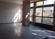 Local en renta en col roma norte para oficinas o comercio 185 m2