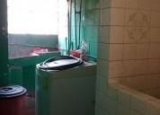 depto en alta progreso por la eca zona de hospitales acapulco 2 dormitorios 78 m2