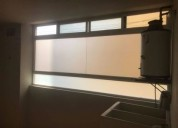 Punta canada departamento de lujo con hermosa vista leon guanajuato 3 dormitorios 152 m2