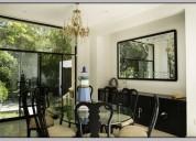 casa en venta jurica qro 13 500 000 mn id 1340 2 dormitorios 2590 m2