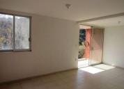 Renta departamento lomas tetela cuernavaca morelos r38 2 dormitorios 258 m2
