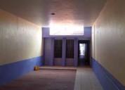 se vende amplia y bonita casa cerca del centro en arandas jalisco 2 dormitorios 140 m2